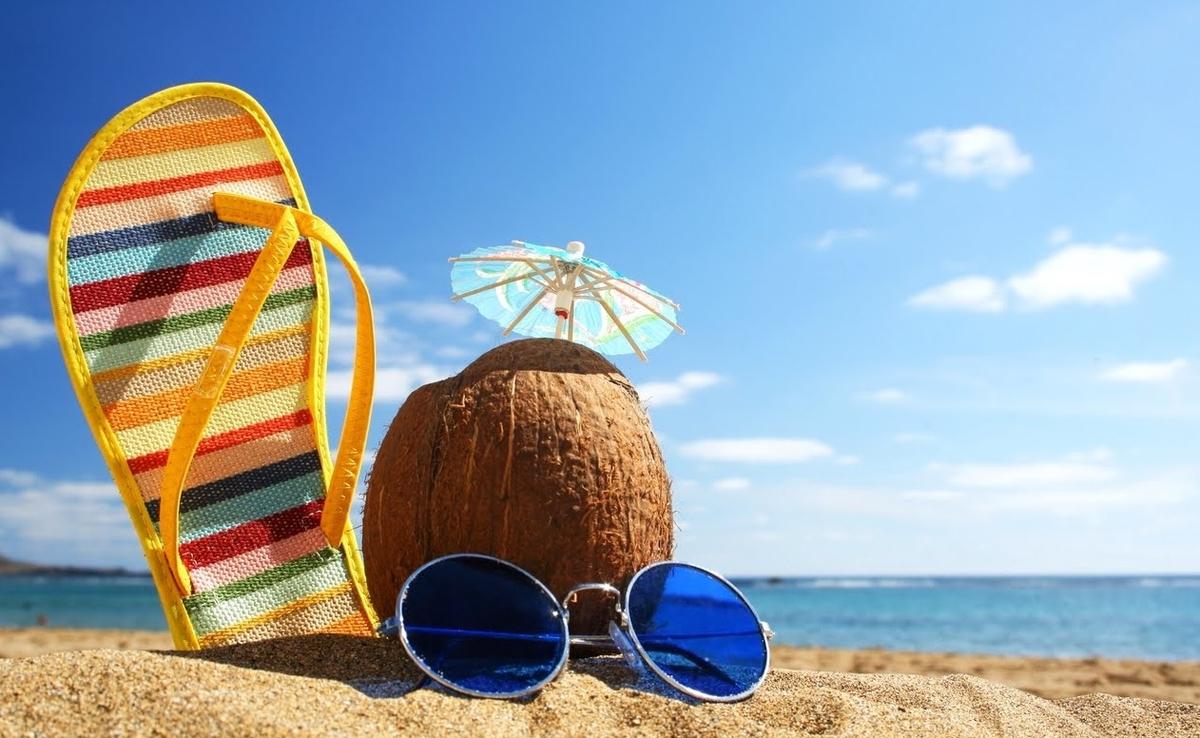 Idées de destination de vacances en France
