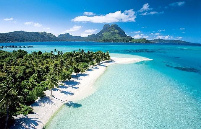 Les îles incontournables des Caraïbes