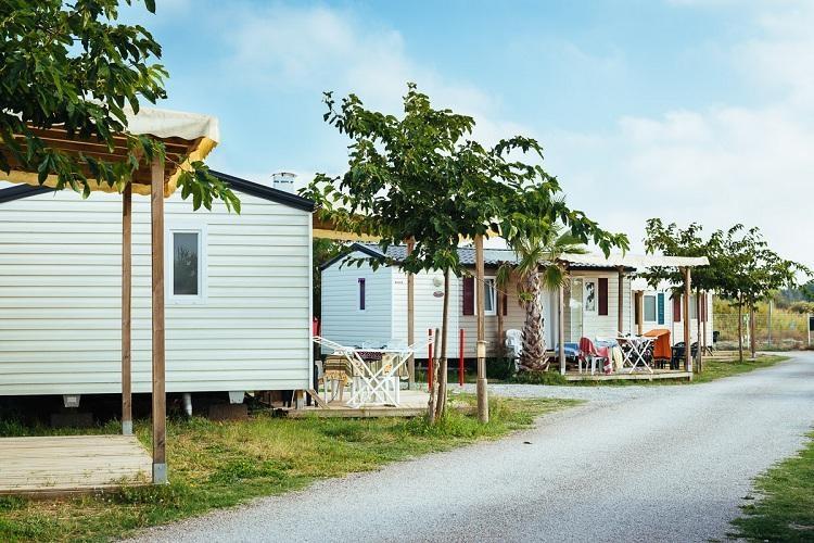 Le camping : des vacances rêvées pour les enfants
