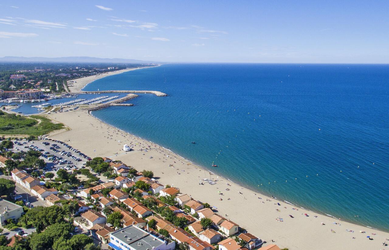 Vacances à Argelès-sur-Mer, préparez-vous dès à présent