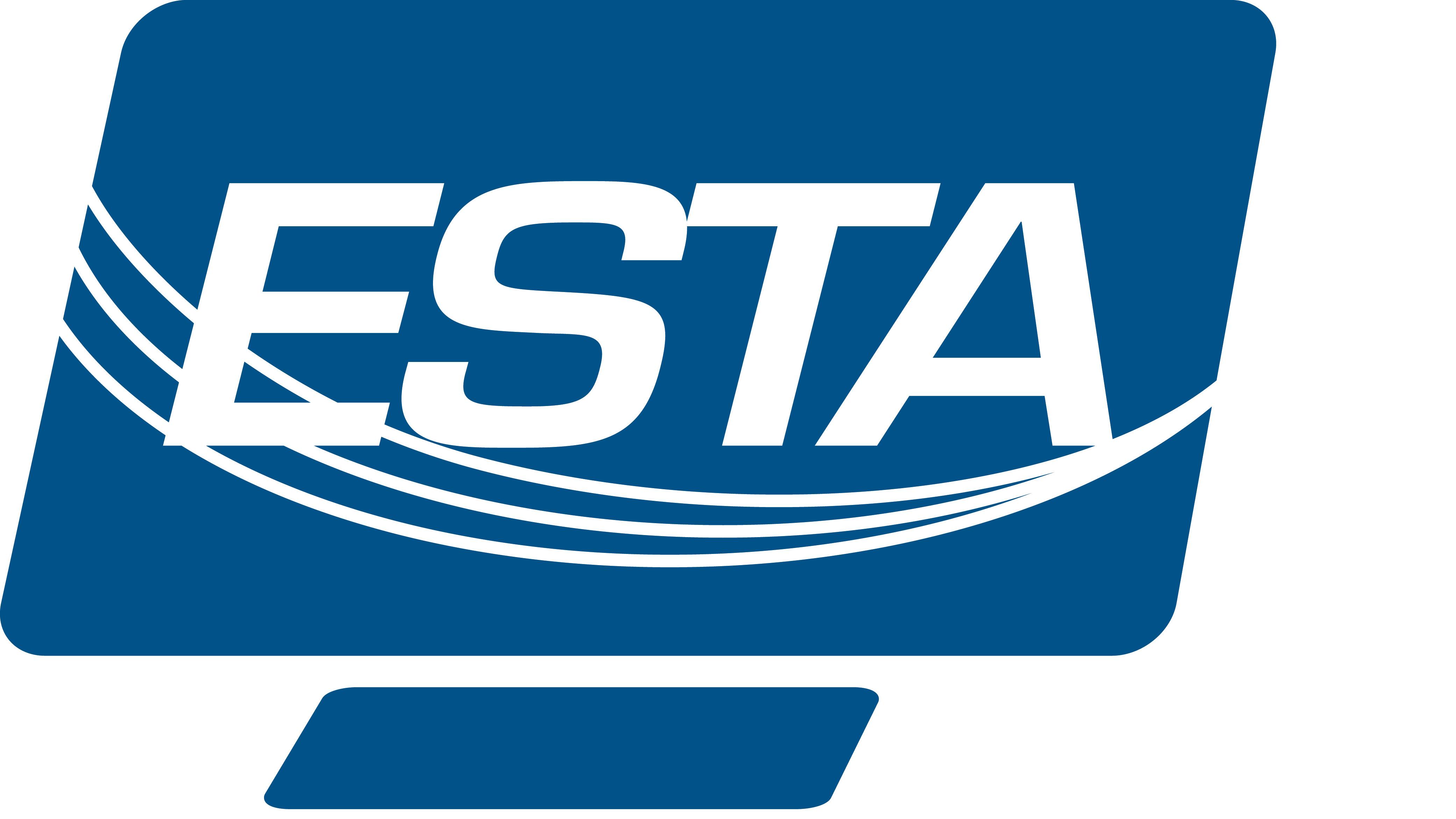 Quelle est la validité de l'ESTA ?