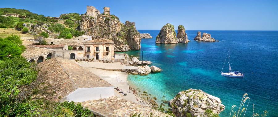 Vacances en Méditerranée : comment choisir son camping ?