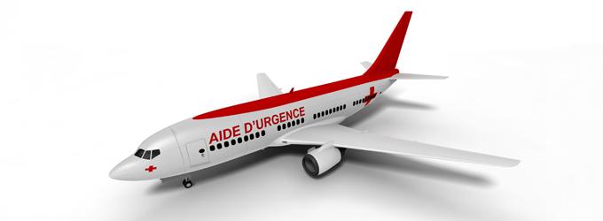 Pourquoi souscrire une assurance rapatriement ?