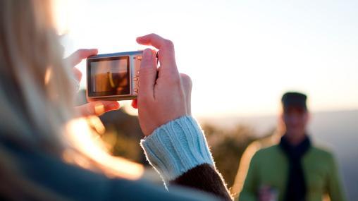 Top 5 des appareils à avoir sur soi pendant les vacances