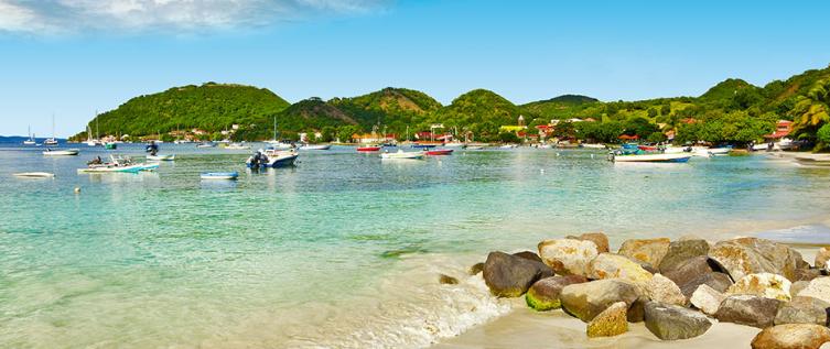 Astuces pour voyager pas cher en Guadeloupe