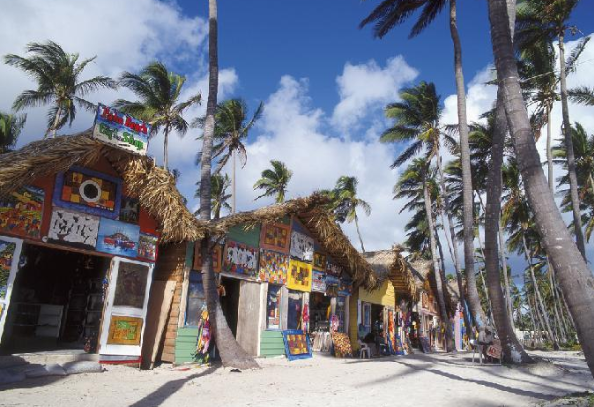 Quand visiter la ville de Punta Cana ?
