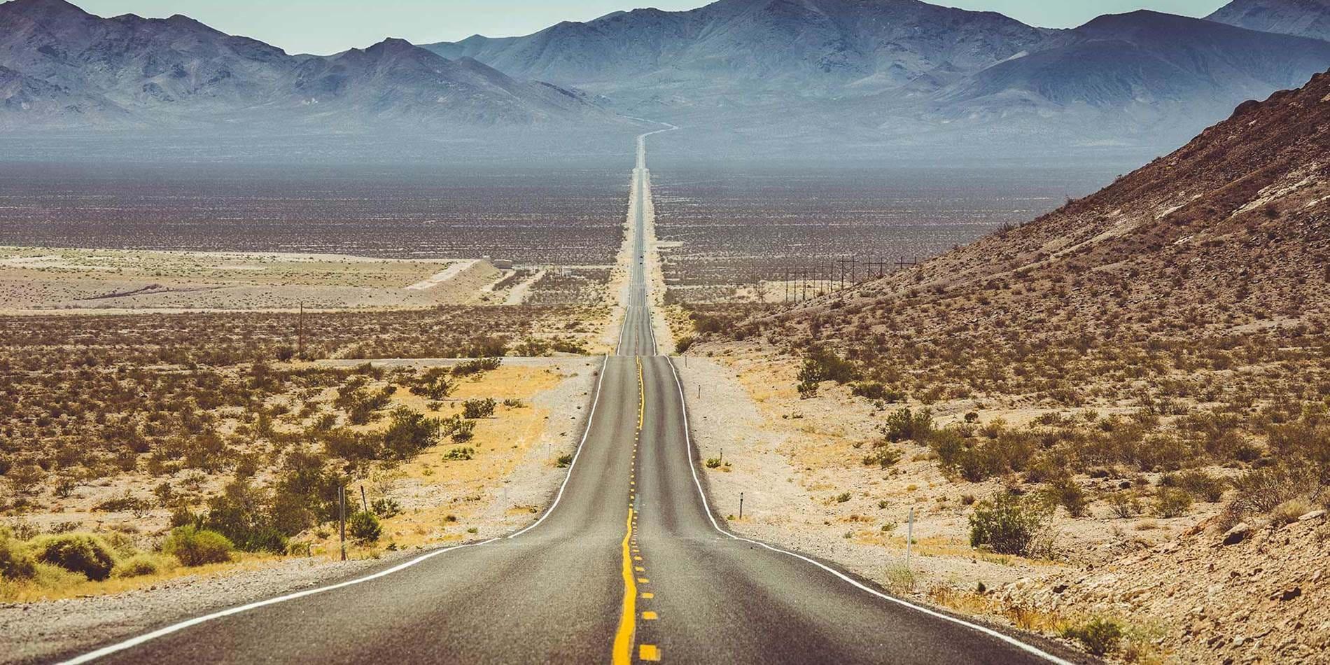 Comment préparer son rond trip aux États-Unis