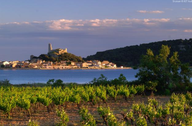 Quelques informations à connaître pour mieux préparer votre séjour dans l'Aude