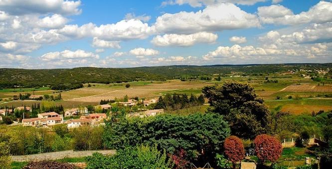 Vacances dans le Gard : les merveilles à découvrir