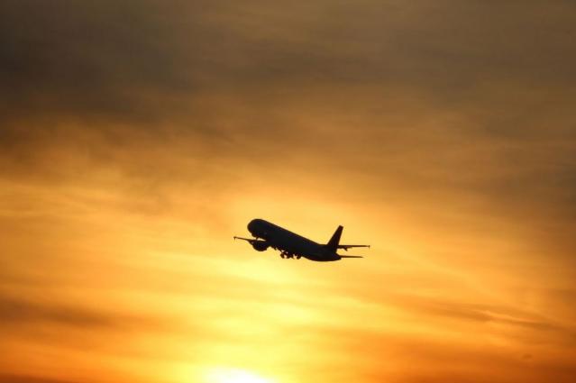 Prendre l'avion : comment gérer son stress lors du décollage/atterrissage