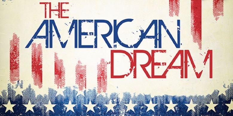 Voyage aux États-Unis, vivre le rêve américain