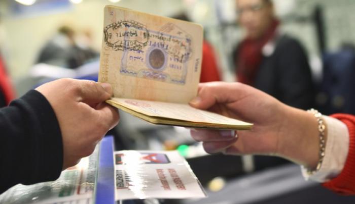 Quels sont les papiers utiles pour voyager ?