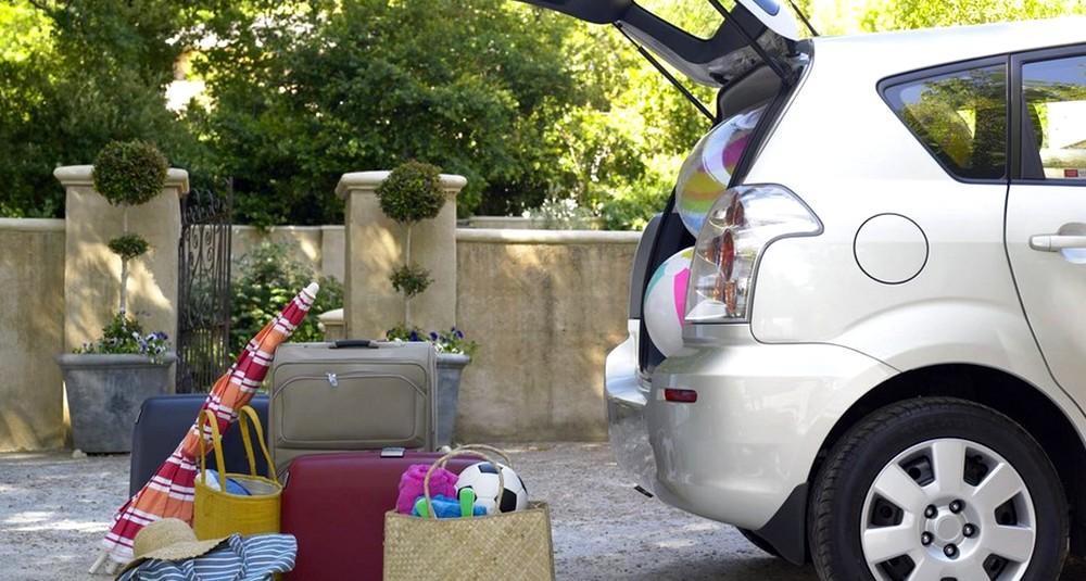 Vacances : comment choisir sa voiture de location?
