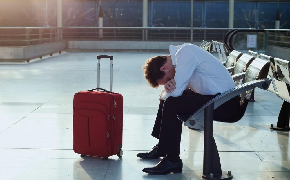 Burn-out du voyage : comment l'éviter?