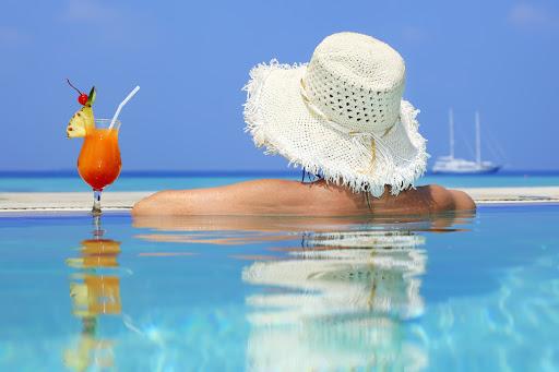 Comment faire les plus belles photos de vacances ?