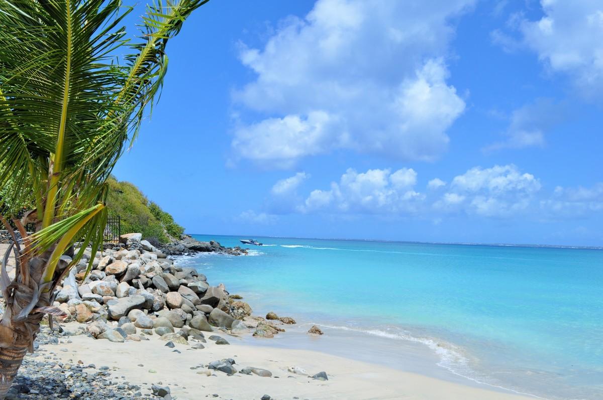 Organiser son voyage de luxe en Martinique : nos conseils pour un séjour réussi