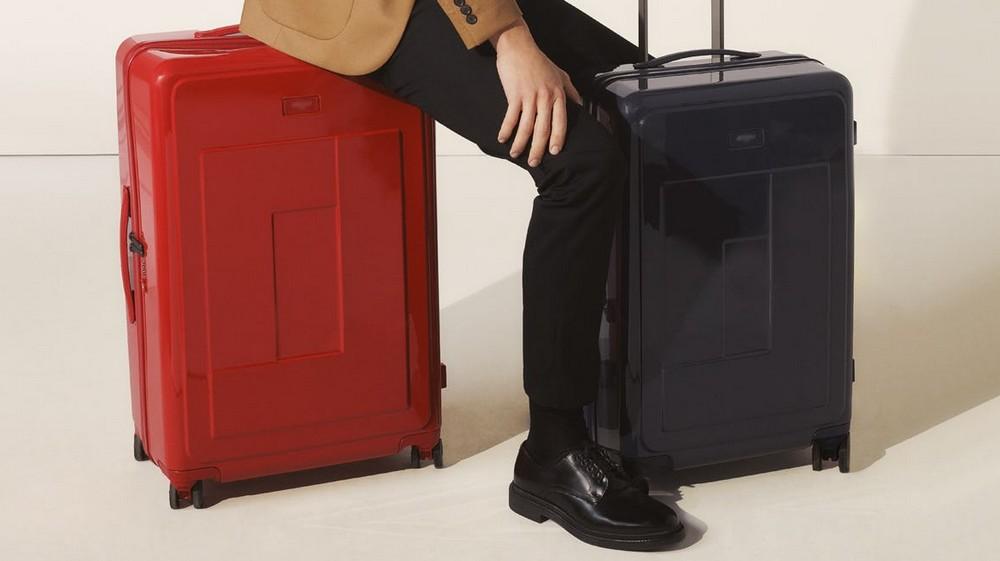 Voyager en toute tranquillité en choisissant la bonne valise