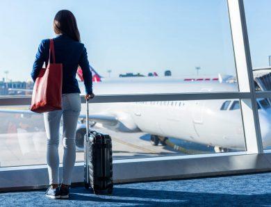 Voyages à l'étranger : tout savoir sur la couverture prise en charge par la sécurité sociale