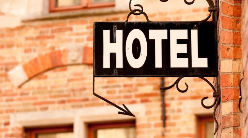 Bien choisir son hôtel