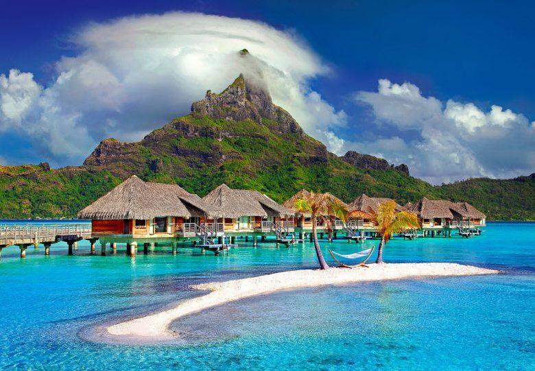Les lieux incontournables de Tahiti