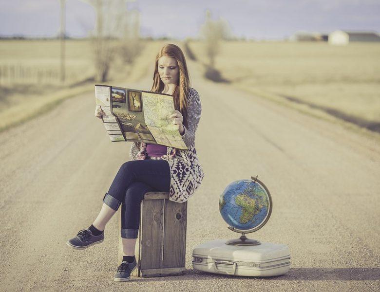 Voyage : comment choisir sa destination de voyage?